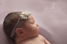 NewbornPhotography051