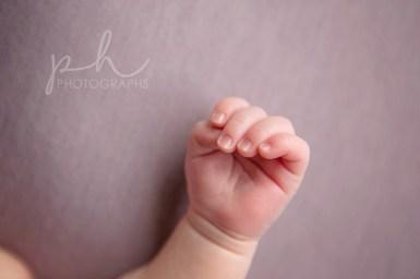 NewbornPhotography052