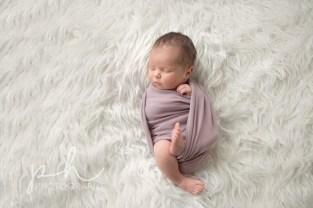 NewbornPhotography057