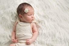 NewbornPhotography062