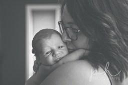 NewbornPhotography076