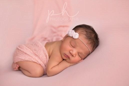 newbornphotography097