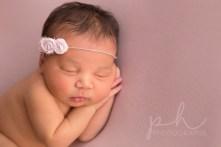 newbornphotography102