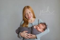 newbornphotography119
