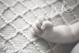 newbornphotography124