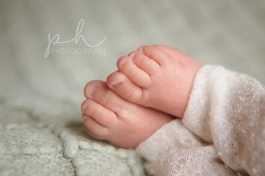 newbornphotography127