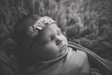 newbornphotography134