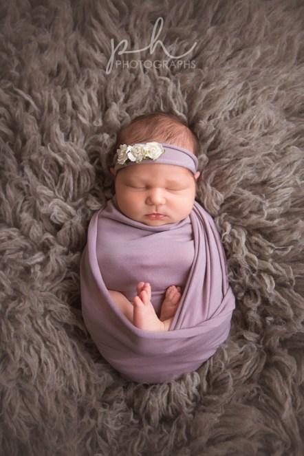 newbornphotography139