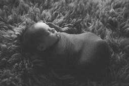 Regina Newborn Photographer153