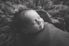 Regina Newborn Photographer154
