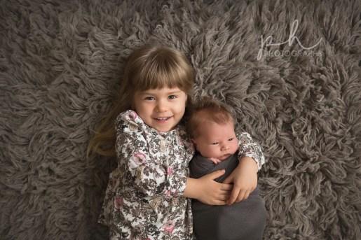 Regina Newborn Photographer168