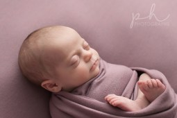 Regina Newborn Photographer171
