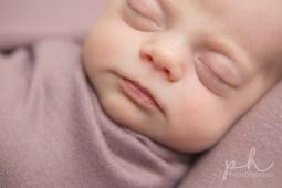 Regina Newborn Photographer175