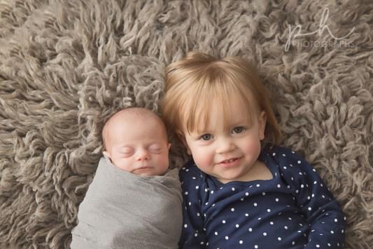 Regina Newborn Photographer177