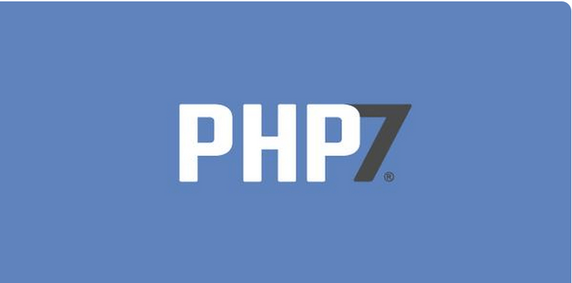 Get Secure, PHP Released 7.3.6, 7.2.19, and 7.1.30
