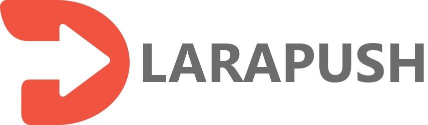 Larapush, Deploy your Codebase With Artisan