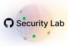 github-securitylab