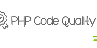 phpcodequality