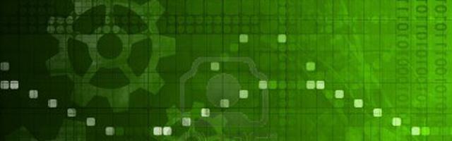 Perbandingan Flowchart diagrams vs activity diagrams (UML)