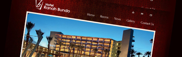 Swarakalibata V.3 – Responsive Hotel Template (Super Wow)