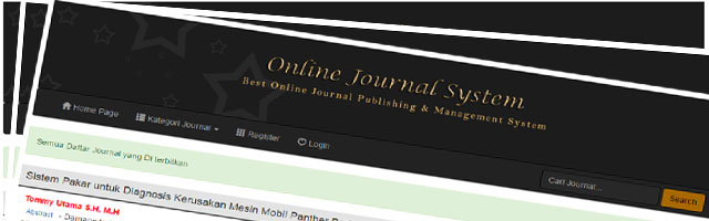 header_open_journal_system