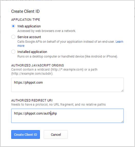 create_client_id