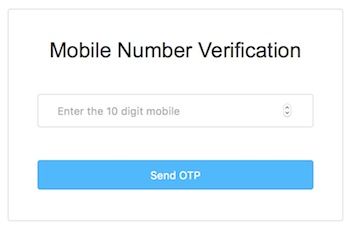 html-form-get-mobile-number-to-send-otp