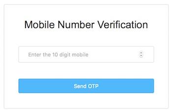 html-form-get-mobile-number-to-send-otp