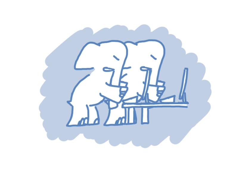 Multiprocesamiento en PHP