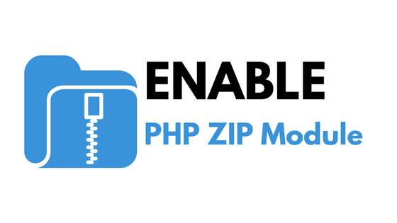 How to Enable PHP Modules in WHM
