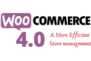 WooCommerce 4.0: A More Efficient Store management
