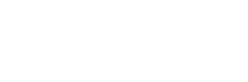 phractl - phreakin tech
