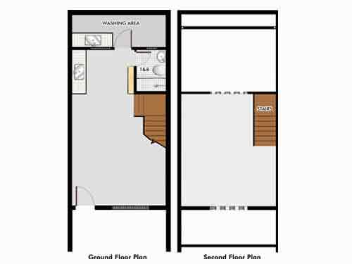 Preselling House & Lot For Sale In General