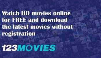 Primewire: 10 Sites Like Primewire For Watching Free Movies