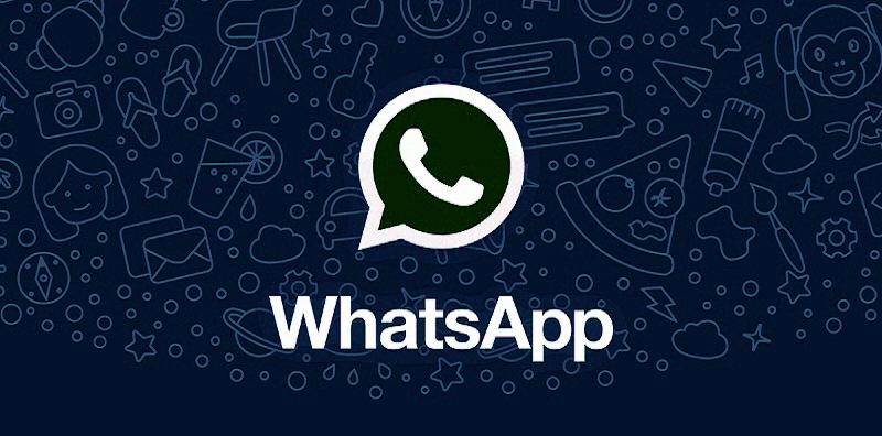Apps like WhatsApp Alternatives