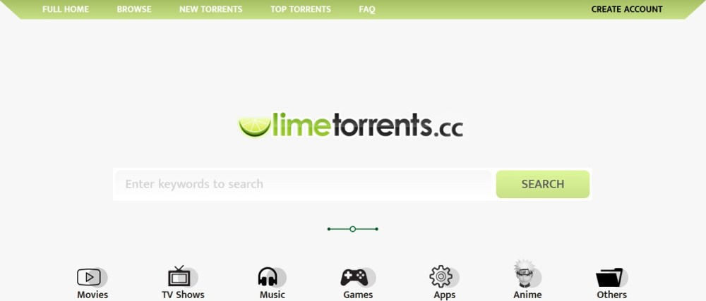 15 Best Torrent Sites for Games - Download Cracked Games