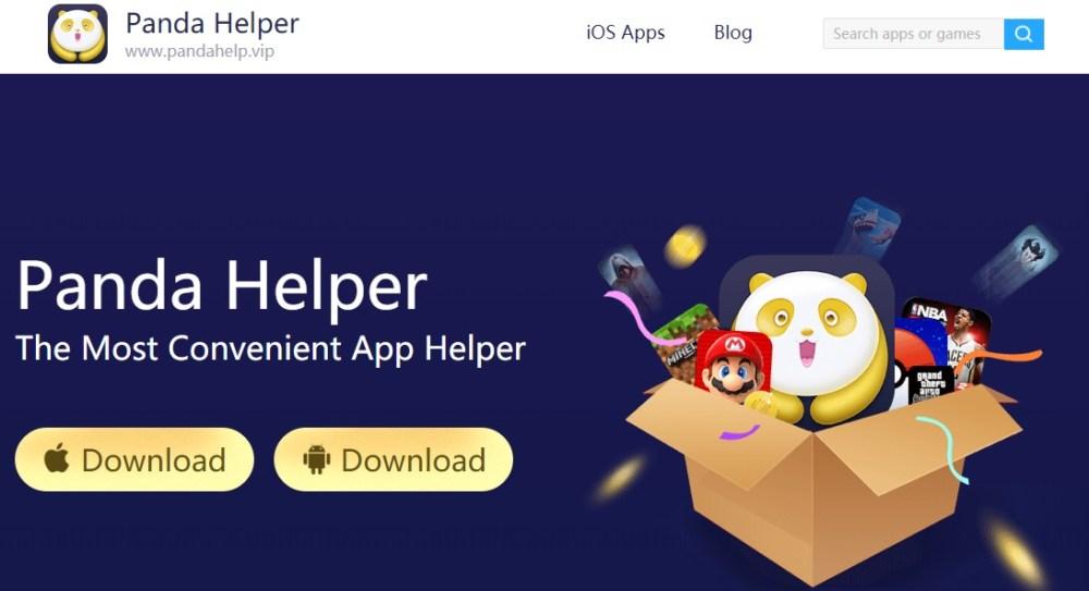 10 Best Tutuapp Alternatives for IOS - No jailbreak Needed