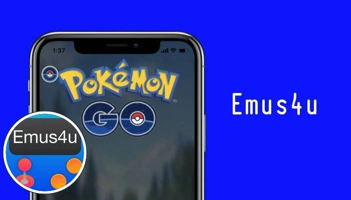 Download Latest Emus4u App 2019 - Get IOS Apps and Games for