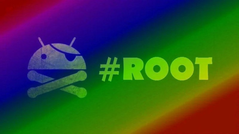 Top 10 Rooting Apps to Grant Root Access on Android Device