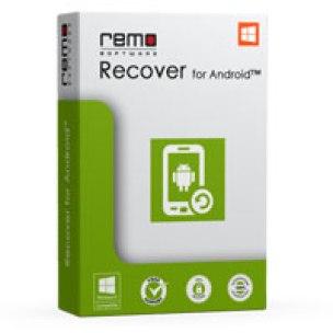 Remo Recover Review - PhreeSite com