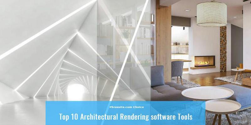 Pleasing 10 Best 3D Architectural Rendering Software 2019 Phreesite Com Download Free Architecture Designs Saprecsunscenecom