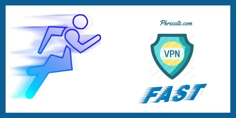 Top Fastest vpn
