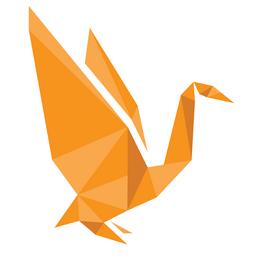 Goose-vpn
