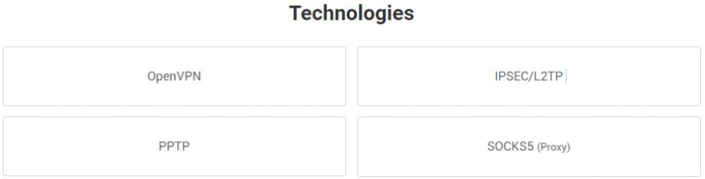Private-Internet-Access-Technologies-1024x260