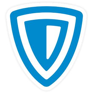 ZenMate-VPN