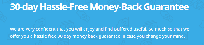 bufferd-vpn-money-back