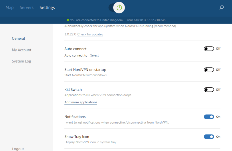 nordvpn-Setting-on-client-1