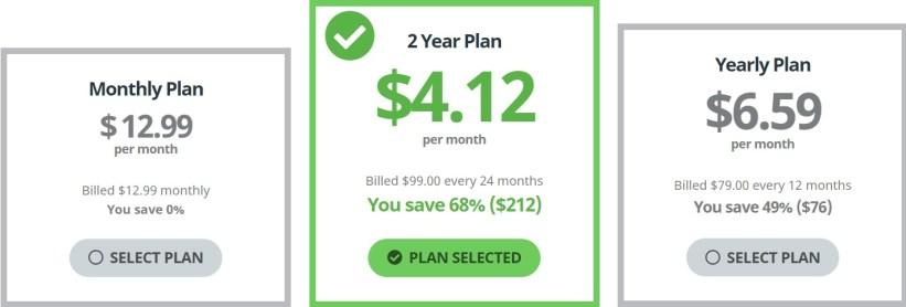 buffered-VPN-Pricing