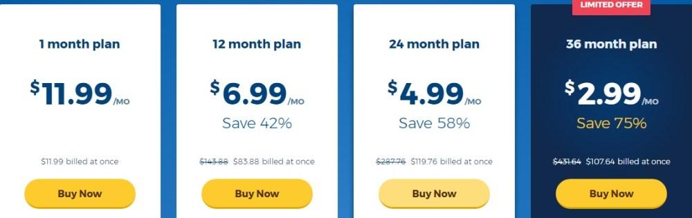 hma-vpnnew-price-plan