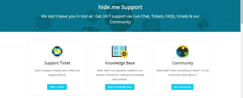 hide-me-support